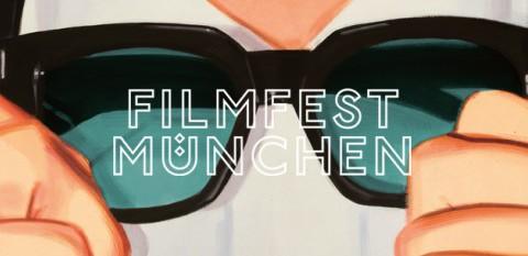 Filmfest_Muenchen_2016